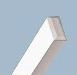 Beveled End Cut