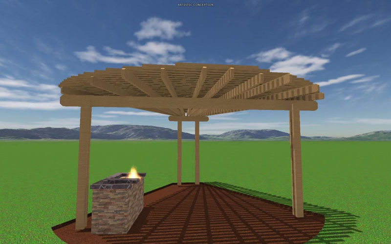 custom-patio-design1