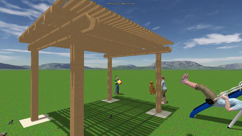 custom-patio-design4