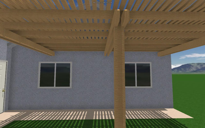 custom-patio-design5