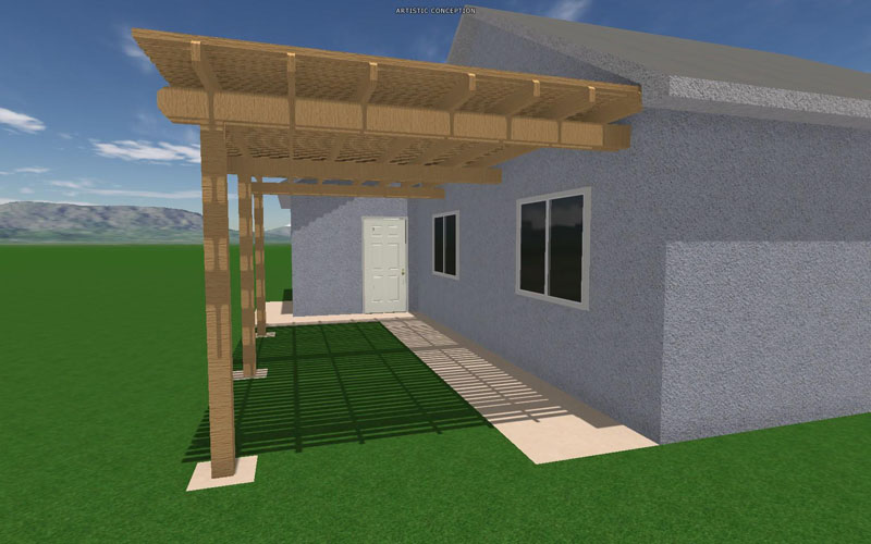 custom-patio-design6