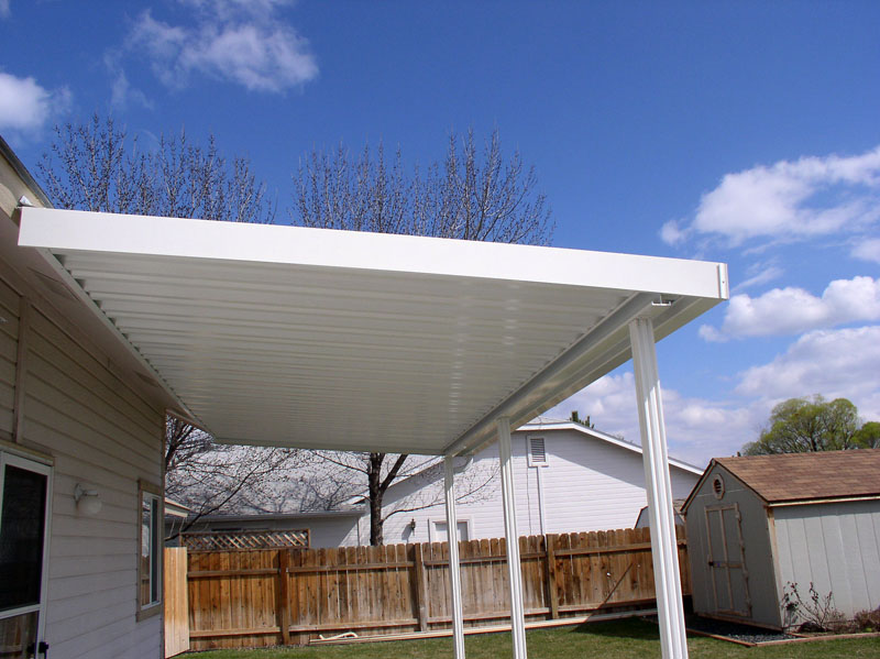 traiditional-patio-cover1