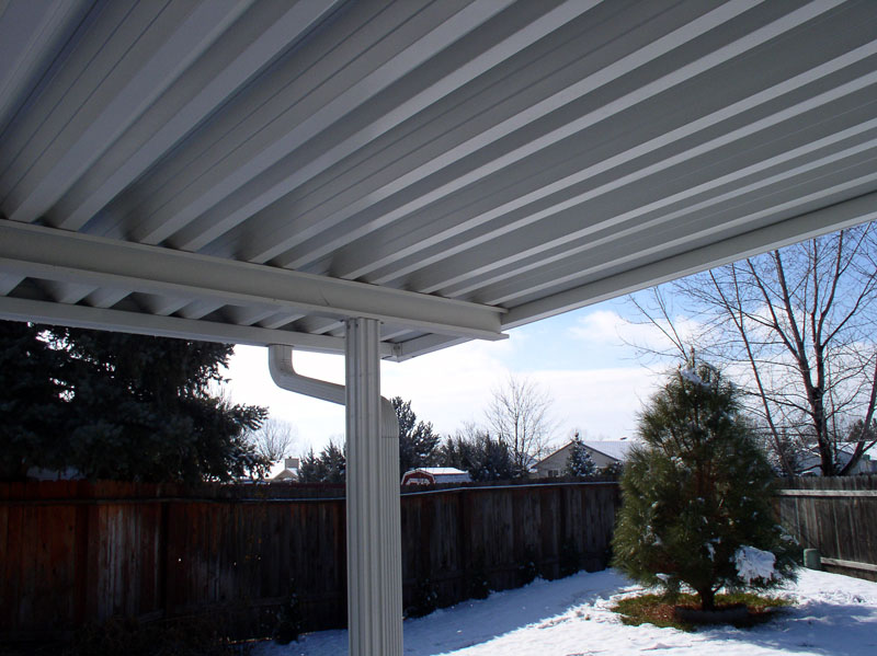 traiditional-patio-cover11