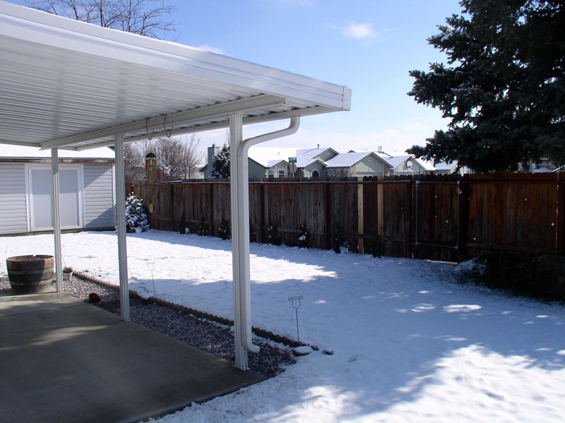 traiditional-patio-cover14