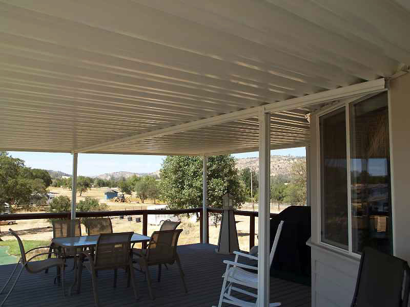 traiditional-patio-cover16