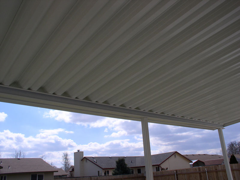 traiditional-patio-cover4