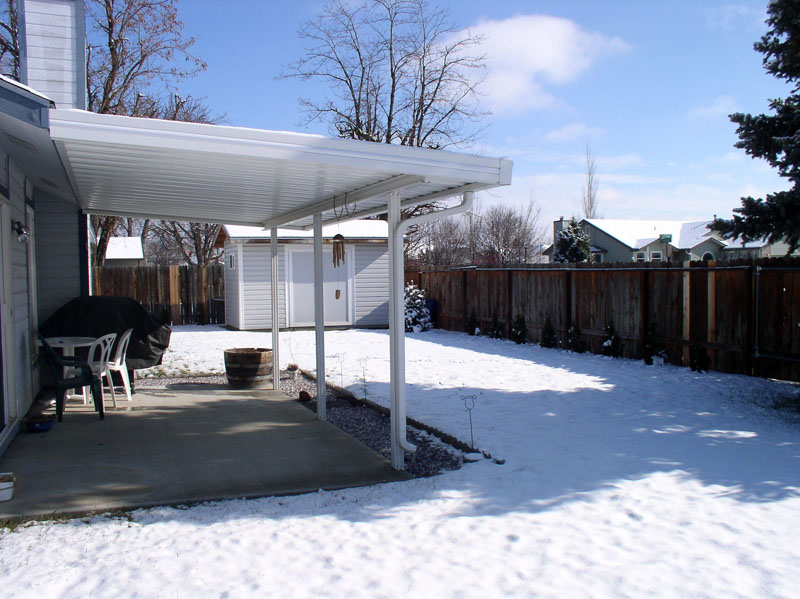 traiditional-patio-cover5